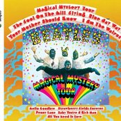Magical Mystery Tour [2009 Stereo Remaster]