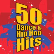 50 Dance & Hip Hop Hits