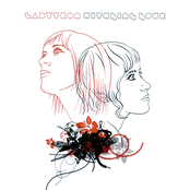 album Witching Hour by Ladytron
