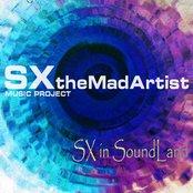 SX in SoundLand