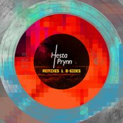 Remixes & B-Sides