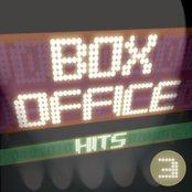 Box Office Hits Vol. 3