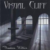 Freedom Within