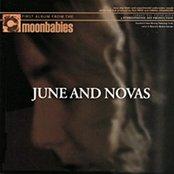 June And Novas