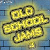 Old School Jams 3 (Disc 1)