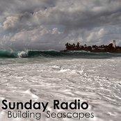 Building Seascapes