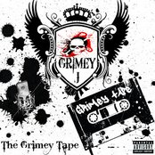 The Grimey Tape