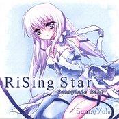 RiSing Star -SunnyVale Best-