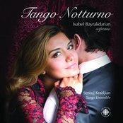 Tango Notturno