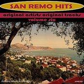 San Remo Hits, Vol. 6