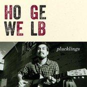 Plucklings (The Best of Howe Gelb)