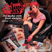 Jaime Jay - To Make You Feel Alright