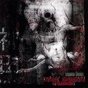 Dark Journal of Thornwords