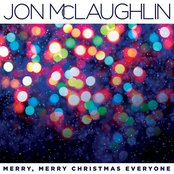 Merry, Merry Christmas Everyone - Single
