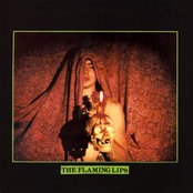 The Flaming Lips EP