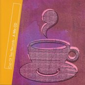Cup of Tea Records - A Mix CD