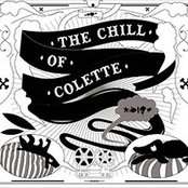 The Chill of Colette