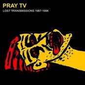 Lost Transmissions 1987-1996