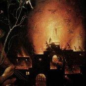Grand Guignol - Book I