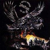 Metal Works '73–'93