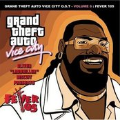 Grand Theft Auto: Vice City, Volume 6: Fever 105