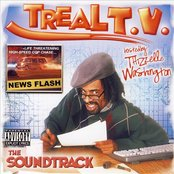 The Treal TV Soundtrack