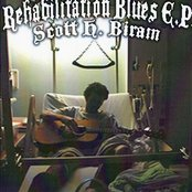Rehabilitation Blues