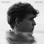 Wishes (Deluxe Version)
