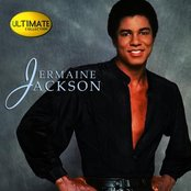 Ultimate Collection:  Jermaine Jackson