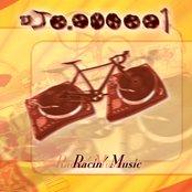 Racin' Music