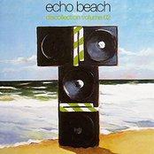 Echo Beach Discollection Vol. 2
