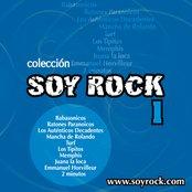 Soy Rock 1