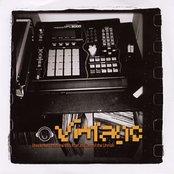 Instrumental Series Vol. 2: Vintage