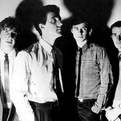 Orchestral Manoeuvres in the Dark - The Dead Girls Songtext und Lyrics auf Songtexte.com