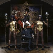 Master Of My Make-Believe (Deluxe Edition)