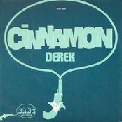 Cinnamon / This Is My Story