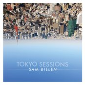 Tokyo Sessions