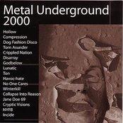 Metal Underground 2000