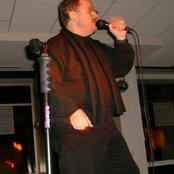 George Kaye Live Fall 2009 short Album