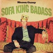 Sofa King Badass