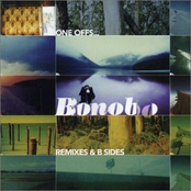 album One Offs Remixes and B-Sides by Bonobo