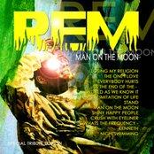 Tribute To: R.E.M.