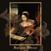 European Music And Ballads From Renaissance And Baroque Era