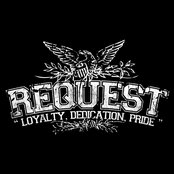 Loyalty, Dedication, Pride