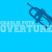 Overture - Single