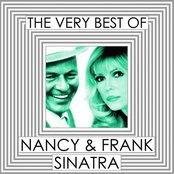 The Very Best of Nancy & Frank Sinatra, Vol. 2