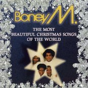 The Most Beautiful Christmas Songs Of The World