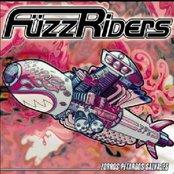 Füzz Riders