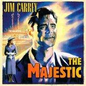 The Majestic Original Motion Picture Soundtrack
