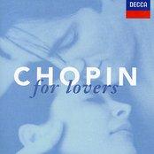 Chopin for Lovers (Vladimir Ashkenazy) (disc 2)